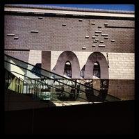 Photo taken at Caltrans District 7 by Jason P. on 5/12/2013