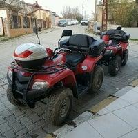 Photo taken at Balaban Köyü by Hakan F. on 12/4/2016