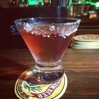 Photo taken at McKenzie's Bar by Samantha K. on 2/12/2013