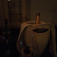 Photo taken at That Little Wine Bar by Kingson Y. on 6/29/2013