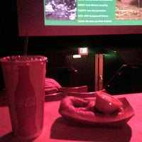Photo taken at Valley Cinema Pub by Shereen R. on 9/6/2015