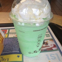 Photo taken at McDonald's by Tiffany G. on 1/29/2013