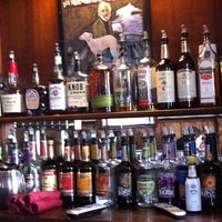 Photo taken at Anthonino's Taverna by Dawn on 6/8/2013