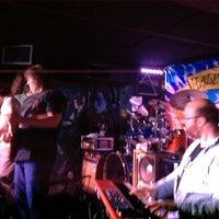 Photo taken at KJ Farrell's Bar & Grill by Scott S. on 4/7/2013