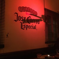 Photo taken at Joe Peña's by Jad M. on 12/23/2015