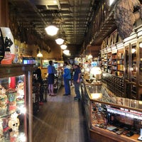 Photo taken at Georgetown Tobacco by Paul R. on 9/13/2014