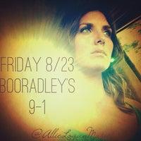 Photo taken at Boo Radleys by Allie L. on 8/22/2013