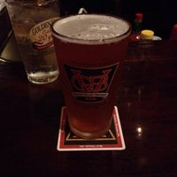 Photo taken at Golden Valley Brewery by Sandy N. on 6/2/2015