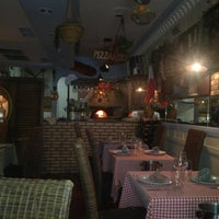 Photo taken at Toto e Peppino by Christian A. V. on 9/4/2014