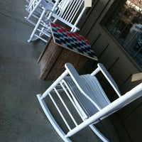 Photo taken at Cracker Barrel Old Country Store by Kimmee A. on 1/18/2013