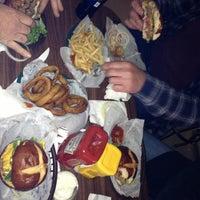Photo taken at Chuck's Lakeshore Inn by PooBear &. on 5/27/2013
