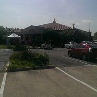 Photo taken at Kadampa Meditation Center Texas by Lukas K. on 6/22/2013