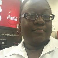 Photo taken at Verizon by Kiara D. on 6/5/2013