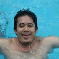 Photo taken at PT Pertamina EP Field Cepu by Wawan D. on 11/21/2012