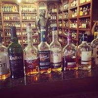 Photo taken at Whiskey Attic by Maxie on 5/18/2013
