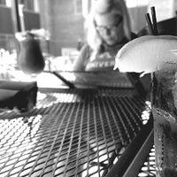 Photo taken at Big Beaver Tavern by David L. on 6/21/2014