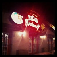 Photo taken at Mellow Mushroom Pizza Bakers by Batman on 12/14/2012