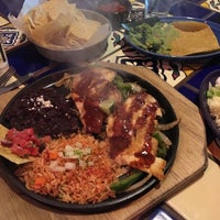 Photo taken at Margarita's Mexican Restaurant by Win L. on 7/13/2016