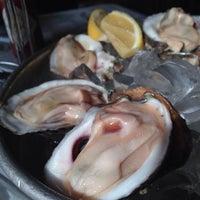 Photo taken at Hot N Juicy Crawfish by OC Food D. on 1/13/2015