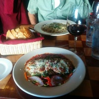 Italian Kitchen Riverside 6 Tips From 190 Visitors