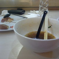 Photo taken at Food Court by Maharani D. on 10/17/2013