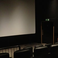 N.finchley Vue Cinema Vue Cinema - We...