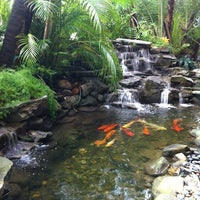 Photo taken at Tahitian Inn Cafe by 👸 Jane D. on 10/3/2012