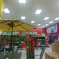 Photo taken at Target by Ann E. on 6/25/2013