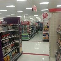Photo taken at Target by Ann E. on 4/5/2013