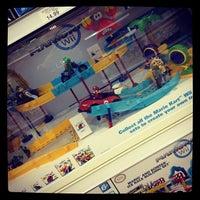 """Photo taken at Toys""""R""""Us by John P. on 9/15/2012"""