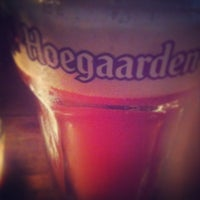 Photo taken at The Greenery Restaurant & Beer Garden by Suppaluk S. on 7/2/2013