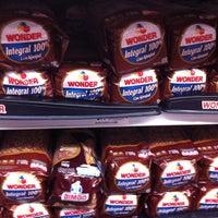 Foto tomada en Mercado Soriana por Carlos S. el 4/15/2012