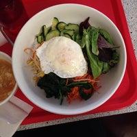 Photo taken at Charlie Kang's by Dechon R. on 1/4/2014