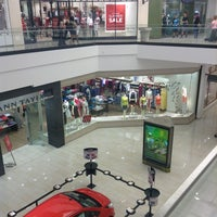 Photo taken at Glendale Galleria by Gary S. on 7/12/2013