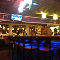Photo taken at Chili's Grill & Bar by Brian S. on 10/28/2012