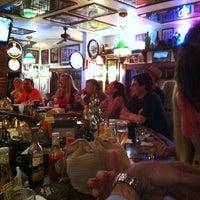 Photo taken at C.B. Hannegan's by Amber R. on 9/22/2012