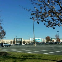 Photo taken at Metroplex Shopping Center by Debbie Grier H. on 11/23/2016