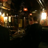 Photo taken at The Globe Tavern by Lis A. on 11/17/2012