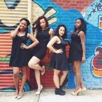 Photo taken at Vice Versa by Quinnton H. on 5/24/2014