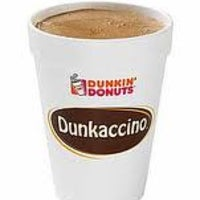 Photo taken at Dunkin' Donuts by C H. on 12/17/2012