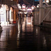Photo taken at Games of the Boardwalk by Tina J. on 1/11/2015