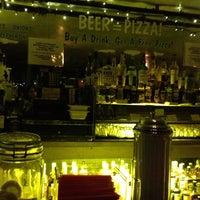 Photo taken at Crocodile Lounge by al b. on 2/11/2013