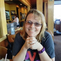Photo taken at Applebee's by Michael S. on 6/10/2015