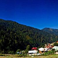 Photo taken at Bukla Oberj by Onur H. on 9/19/2016