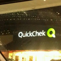 Photo taken at QuickChek by Katrina P. on 2/22/2013