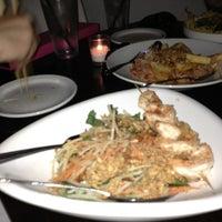 Photo taken at Sochu House + Neo Asian & Martini Bar by Blake A. on 7/30/2013