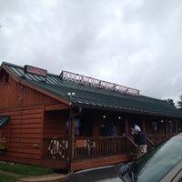 Photo taken at Boulder Beer Bar by Steven P. on 9/1/2014