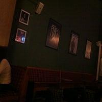 Photo taken at Ummagumma Pub by Miss B. on 10/7/2012