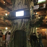 Photo taken at MagiQuest at Great Wolf Lodge by Chad L. on 6/12/2015