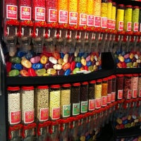 Photo taken at Dylan's Candy Bar by Carmine S. on 3/26/2013